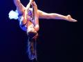 2017-02-26-Pole Dancin Side-3655-WEB