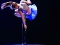 2017-02-26-Pole Dancin Side-3660-WEB