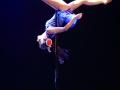 2017-02-26-Pole Dancin Side-3694-WEB