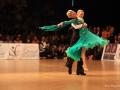 2016-04-23-Muret Danses Latines-1734- LD