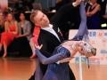 2016-04-23-Muret Danses Latines-2095- LD
