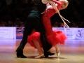 2016-04-23-Muret Danses Latines-2168- LD