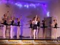 2016-12-03-Danse Fontenille-009-MD