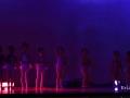 2016-12-03-Danse Fontenille-026-MD