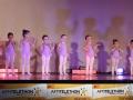 2016-12-03-Danse Fontenille-039-MD