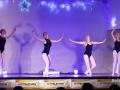 2016-12-03-Danse Fontenille-067-MD