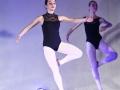 2016-12-03-Danse Fontenille-081-MD