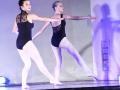 2016-12-03-Danse Fontenille-084-MD