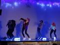 2016-12-03-Danse Fontenille-182-MD