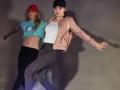 2016-12-03-Danse Fontenille-232-MD