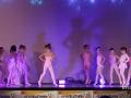2016-12-03-Danse Fontenille-237-MD