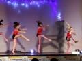 2016-12-03-Danse Fontenille-367-MD