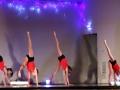 2016-12-03-Danse Fontenille-370-MD