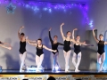 2016-12-03-Danse Fontenille-493-MD