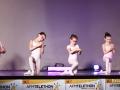 2016-12-03-Danse Fontenille-513-MD