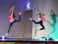 2016-12-03-Danse Fontenille-567-MD