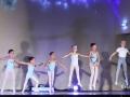 2016-12-03-Danse Fontenille-632-MD