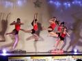 2016-12-03-Danse Fontenille-667-MD