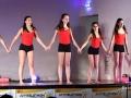 2016-12-03-Danse Fontenille-689-MD