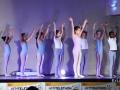 2016-12-03-Danse Fontenille-715-MD