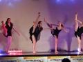 2016-12-03-Danse Fontenille-787-MD