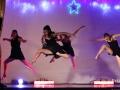 2016-12-03-Danse Fontenille-799-MD