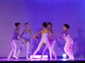 2016-12-03-Danse Fontenille-853-MD