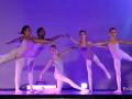 2016-12-03-Danse Fontenille-870-MD