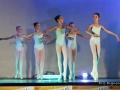 2016-12-03-Danse Fontenille-879-MD