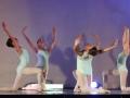 2016-12-03-Danse Fontenille-885-MD