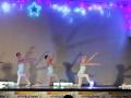 2016-12-03-Danse Fontenille-891-MD