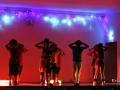 2016-12-03-Danse Fontenille-893-MD