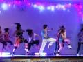 2016-12-03-Danse Fontenille-939-MD