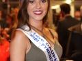 2017-10-06-Miss Midi P-1386-WEB