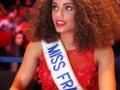 2017-10-06-Miss Midi P-1404-WEB