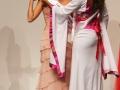 2017-10-07-Miss Midi P-1267-WEB