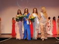 2017-10-07-Miss Midi P-1327-WEB