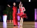 2014-06-14-danserium-0370-  HD