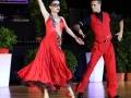 2014-06-14-danserium-0381-  WEB