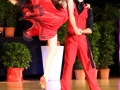 2014-06-14-danserium-0389-  WEB