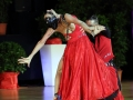 2014-06-14-danserium-0391-  HD