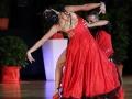 2014-06-14-danserium-0392-  HD