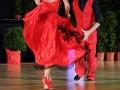2014-06-14-danserium-0395-  HD