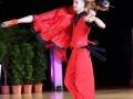 2014-06-14-danserium-0399-  HD