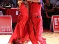 2014-06-14-danserium-0422-  WEB