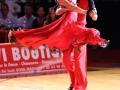 2014-06-14-danserium-0429-  HD