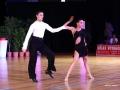 2014-06-14-danserium-0437-  HD