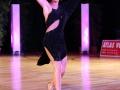2014-06-14-danserium-0479-  HD