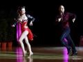 2014-06-14-danserium-0509-  WEB