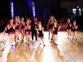 2014-06-14-danserium-0729-  WEB
